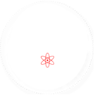 Cosmetology 101 Salon Logo